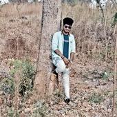 Venu Kumar portfolio image3