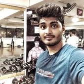 Venu Kumar portfolio image2