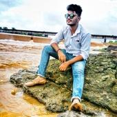 Venu Kumar portfolio image1