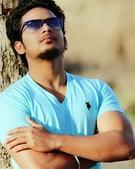 Rahul Singh portfolio image4