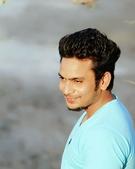 Rahul Singh portfolio image5