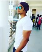 Rahul Singh portfolio image3