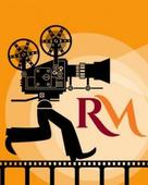Raabamedia portfolio image1