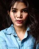 Sonali Madhei portfolio image1