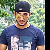 Sukh Brar portfolio image3