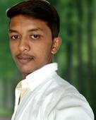 Shashanka TP portfolio image4
