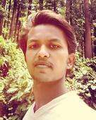Shashanka TP portfolio image3