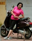 Yugandhara portfolio image4