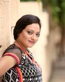 Yugandhara portfolio image1