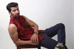 Tushar Saini portfolio image3