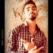 md ahmed ali portfolio image1