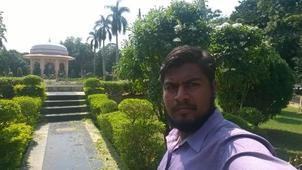 md ahmed ali portfolio image3