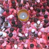 Shraddha Bhargava portfolio image2