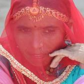 Shraddha Bhargava portfolio image1
