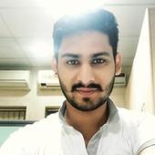 Gourav Jain portfolio image4