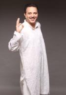Shyam Gopal portfolio image2