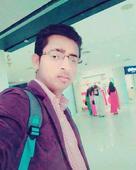 Saiyab Ali Khan portfolio image1