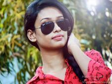 Pushpak Sanyamath portfolio image4