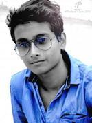 Pushpak Sanyamath portfolio image3