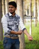 RAJESH KUMAR portfolio image5