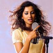 Shawan Adhikary portfolio image1