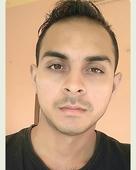 Arun  portfolio image1