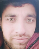 shohrat mohammad khan portfolio image1