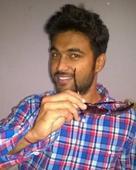 Ishwar Patil portfolio image6