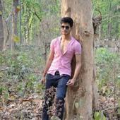 Akash upadhyay portfolio image5