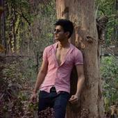 Akash upadhyay portfolio image1