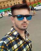 Subhash Bishnoi  portfolio image4