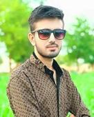 Subhash Bishnoi  portfolio image3