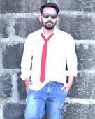 Manoj Khande portfolio image3