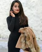 Shivangi gupta portfolio image4