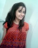 Shivangi gupta portfolio image6
