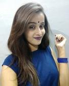 Shivangi gupta portfolio image5