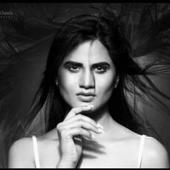 Gurpreet Kaur portfolio image5