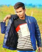 Tushar dhepe portfolio image3