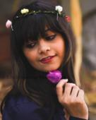 Anshita Pandey portfolio image3