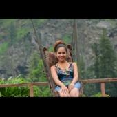 Divyanshi Tyagi portfolio image3