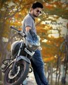 Prince Choshara portfolio image4