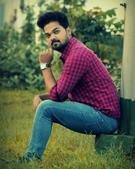 Prince Choshara portfolio image1