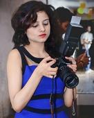 Md Fazal Mirza portfolio image3