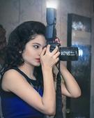 Md Fazal Mirza portfolio image2