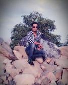 Hafijur Rahman Khan portfolio image2