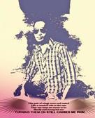 Hafijur Rahman Khan portfolio image1