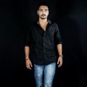 Arijit portfolio image2