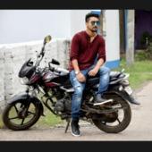 Arijit portfolio image1