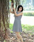 Arti Sharma portfolio image1