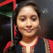 Kanchana portfolio image3